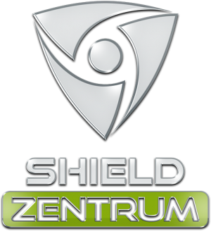 Shield Group Sicherheitsdienst